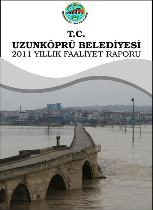 2011_faliyet_raporu
