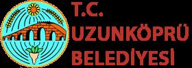T.C.Uzunköprü Belediyesi